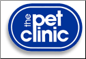 The Pet Clinic Salem OR