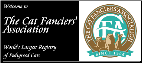 Cat Fanciers Association